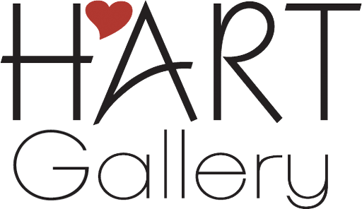 The HART Gallery