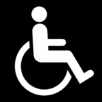 handicapaccessible2